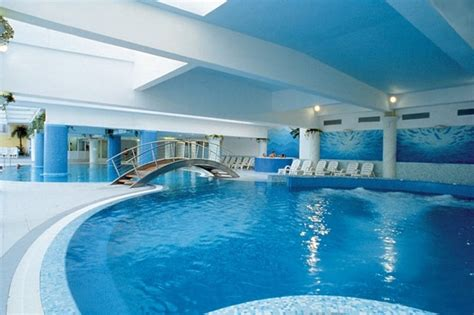 awesome indoor pools 301 moved permanently