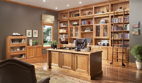 kitchen cabinets for home office interior design living room ideas home office design