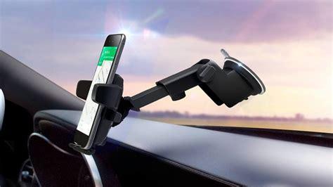 migliori supporti auto  smartphone fastweb