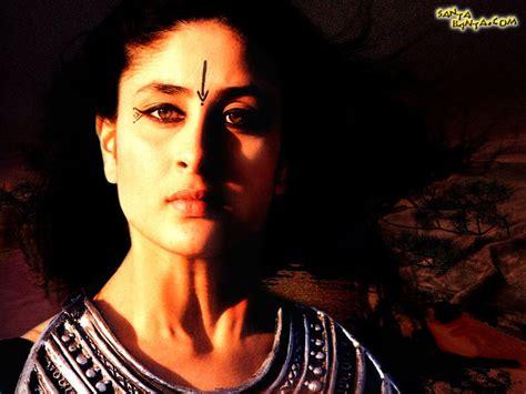 film india asoka asoka movie wallpaper 13