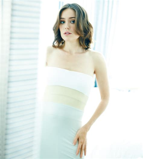 4 megan boone opens up about the blacklist favorite 3 megan boone opens up about the blacklist favorite