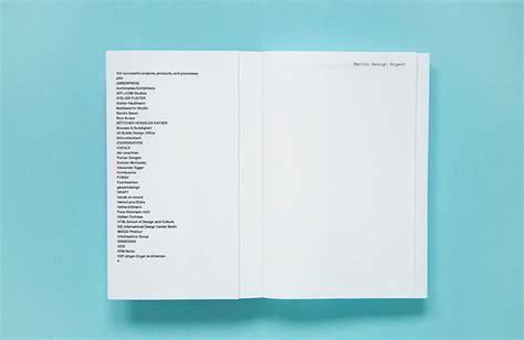 visual communication design book pdf shop berlin design digest 100 successful projects
