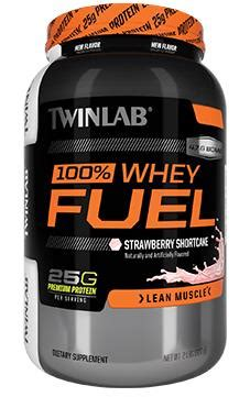 Twinlab 100 Whey Protein Fuel 5 Lbs Lab Labs Lb Twinlabs twinlab 100 whey protein fuel strawberry smash 5 lbs wisdom of nature marketplace