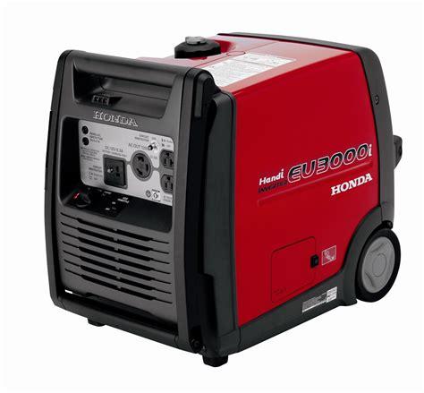 Honda Eu3000 honda eu 3000 generator parts