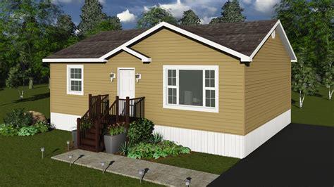 elm floor l cottage elm floor plan l lakewood custom homes