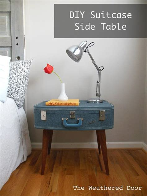 cheapest diy table legs 33 simply brilliant cheap diy nightstand ideas homesthetics inspiring ideas for your home