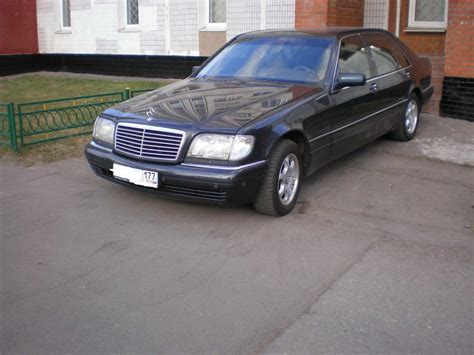 service manual service manuals schematics 1995 mercedes benz s class auto manual mercedes