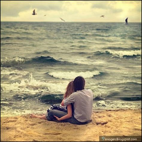 sad couple wallpaper com sad alone girls wallpapers sad love wallpapers i love
