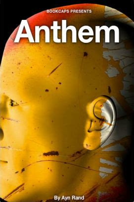 anthem ebook anthem study guide and book by ayn rand nook book