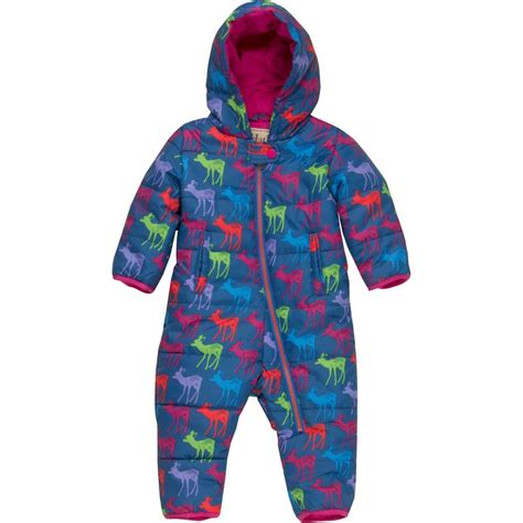 infant bunting hatley winter puffer bunting infant backcountry