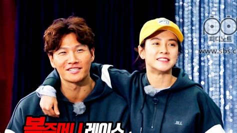 dramacool knowing brother running man ep 385 engsub dramacool