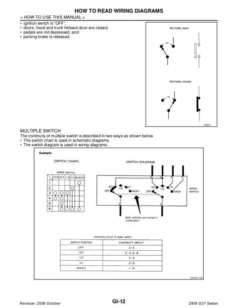 vgsc486 wiring diagram wiring 138dhw co