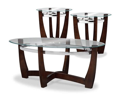 tea table and chairs value city furniture coffee tables and end tables roy