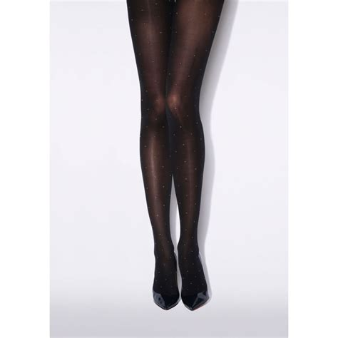 Opaque Tights charnos tights