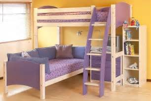 bunk beds for teenagers 45 bunk bed ideas with desks ultimate home ideas