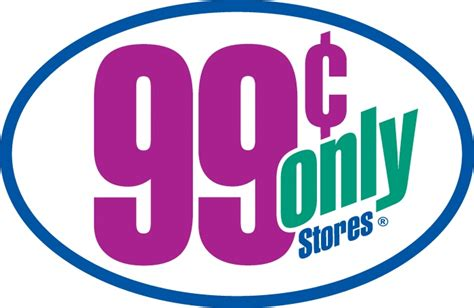 The Coupon Clipping 99 Cent Only Stores Best Deals Week 6 13