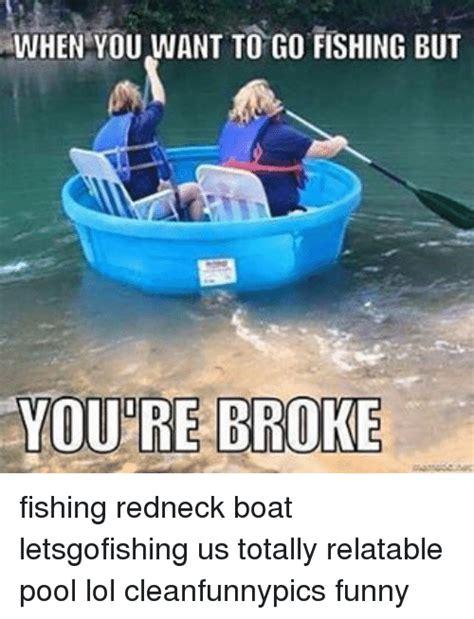 boat ride meme 25 best memes about redneck boating redneck boating memes