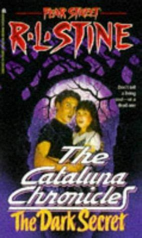 Fear The Evil Moon By Rl Stine 233 best r l stine images on books tv shows