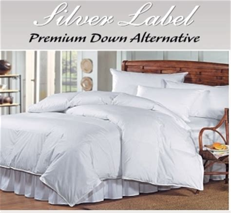 down comforter made in usa usab2c silver label endura down comforter made in usa