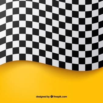 checkered flag background checkered background vectors photos and psd files free