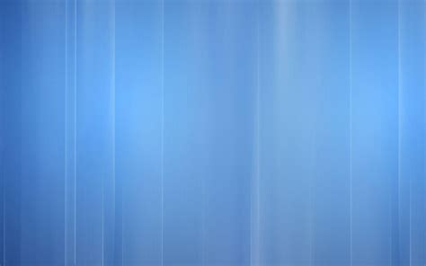 wallpaper background plain plain blue backgrounds wallpapers wallpaper cave