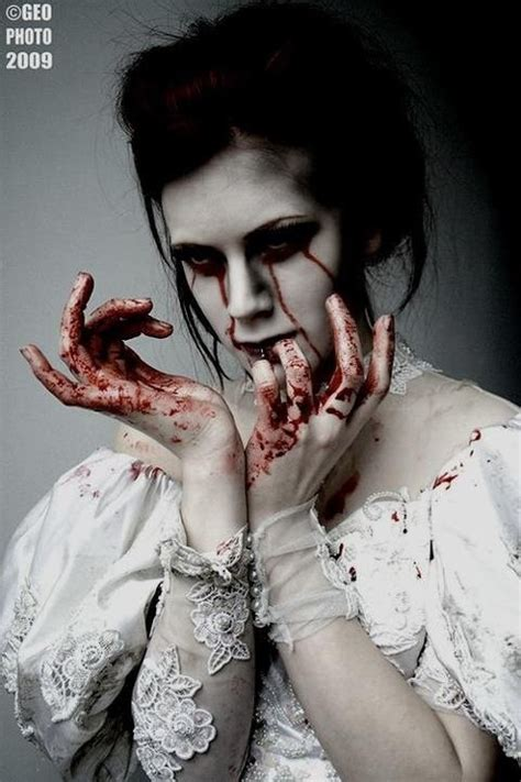 who sees you my bloody 9 best images about and bloody on lost
