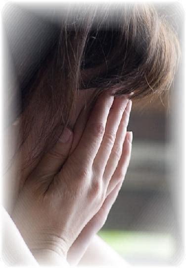 Dijamin Dropship Harap Di Baca perempuan wajib baca dijamin nangis eunchasiluets