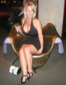 Top Bars In Charleston Sc Milfporn An Free Milf Galleries And Mature Galleries