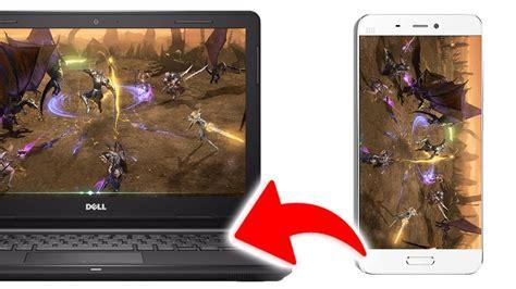 bluestacks lineage 2 android oyunlarını bilgisayarda oynayın lineage 2 yi