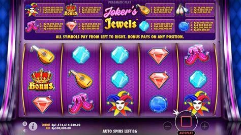 gambling legal  indonesia jakartabars nightlife