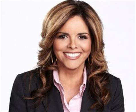 After The Jane Velez Was Cancelled What Does She Do Now With Her Time | jane velez mitchell s show canceled by hln