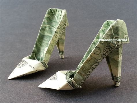 Money Origami Uk - 57 jpg