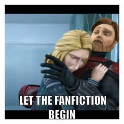 Obi Wan Kenobi Meme - clone wars meme obi wan kenobi satine kryze star wars