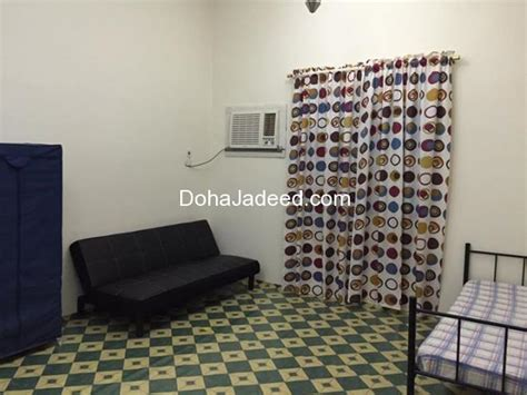 appartments for rent in doha room for rent doha doha jadeed