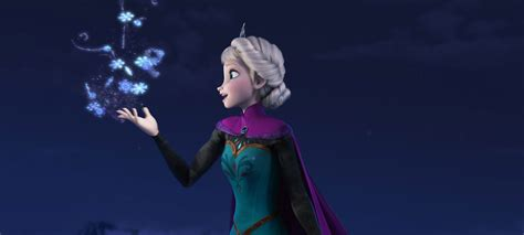 film frozen elsa frozen 2013 movie wallpapers hd facebook timeline covers
