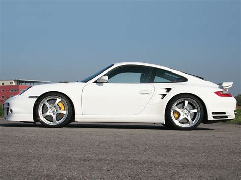 2008 porsche 997 turbo mad 4 wheels 2008 cargraphic 911 turbo rsc 3 6 based