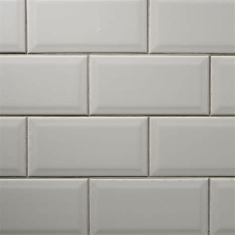 Metro cream wall tiles 10 x 20cm stonetrader co uk