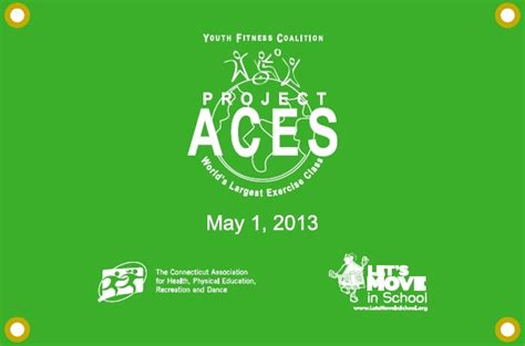 indiana association for health physical education 17 best images about project aces day 2013 on pinterest