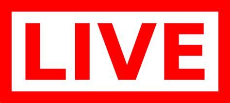 a v a t a r live the you were meant to live books live st clip at clker vector clip