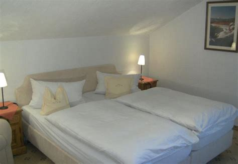 bed breakfast g 228 stehaus baier am bad bed breakfasts