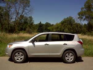 Toyota 4 Cylinder Cars Auto On Info Best Sport Utility Vehicles Suvs In 2011