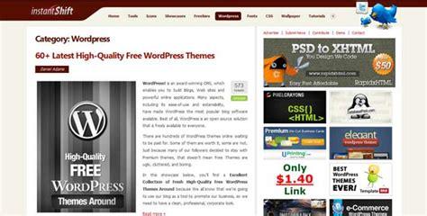 tutorial wordpress instant τα καλύτερα wordpress tutorial blogs