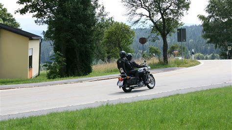 Motorrad Fahren Bayerischer Wald by Motorradtouren Bayerischer Wald Bikerurlaub Bayerisch