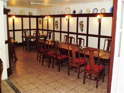 Stilton House Restaurant by Herefordshire Pub Restaurant For Sale By Auctionuc