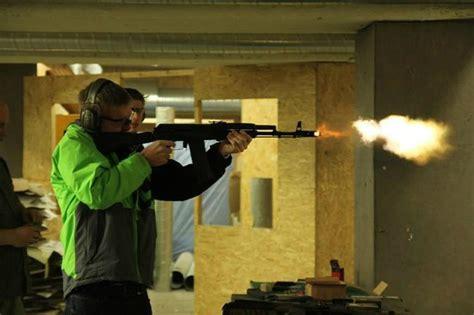 range shooting guide from a combat veteran rifles shooting tips books tondi shooting range tallinn estonia top tips before
