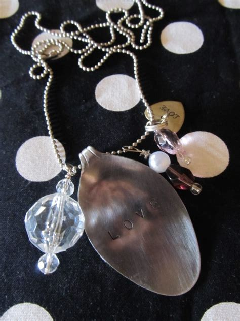 17 best images about sted jewelry on silver