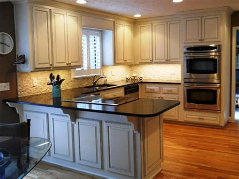 home depot kitchen cabinet refacing 1000 ideas about cabinet refacing on kitchen