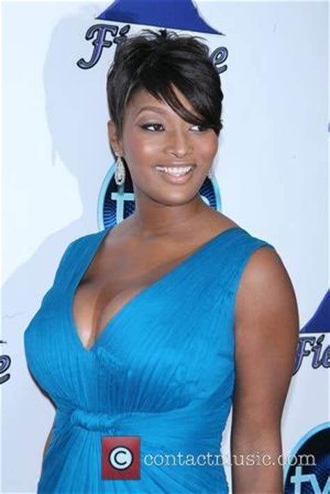Banks The Next Jones by Toccara Jones Pictures Photo Gallery Contactmusic