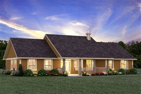 unique ranch house plans ranch style house plans with