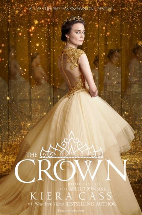 000758024x the crown the selection 1000 ideas about the crown on pinterest prince the